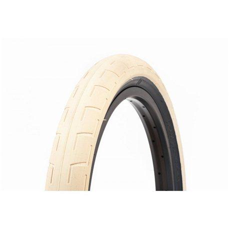 BSD DONNASTREET 2.4 sand tire