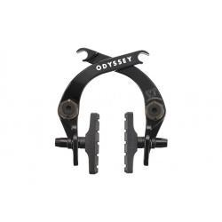 Brake Odyssey Evolver 2 Black