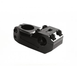 Premium Sub 10 V2 black stem