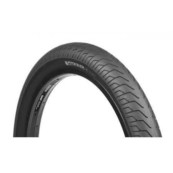 Salt Plus Pitch Slick 2.35 BMX Tire