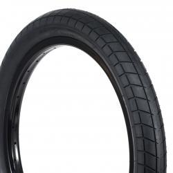 Salt Plus Burn 2.4 BMX Tire