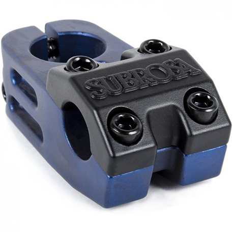 Stem Subrosa Hold Tight Top Load Burnt Blue