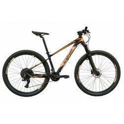 "Велосипед 27.5"" COMP Harvard 2020"