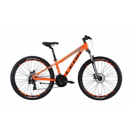 "Велосипед 26"" Leon SUPER JUNIOR AM 14G DD Al 2019"
