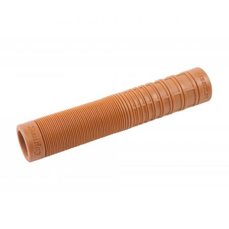 Sunday Jake Seeley Signature - Brown grips