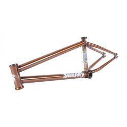 Sunday Excelsior 20.75 bronze Frame