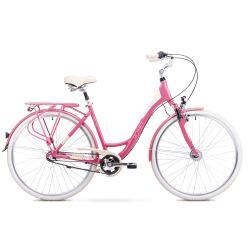 Велосипед Romet Art Deco 3