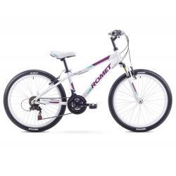 Велосипед Romet Jolene 24 JR