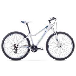 Велосипед Romet Jolene 27,5 1