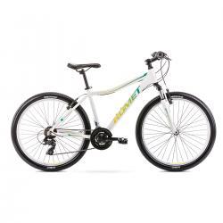 Велосипед Romet Jolene 6.0 26 2020