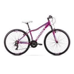 Велосипед Romet Jolene 6.0