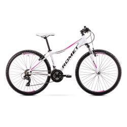 Велосипед Romet Jolene 6.1