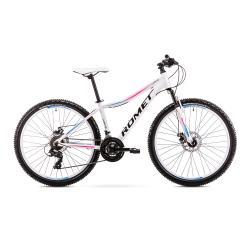 Велосипед Romet Jolene 6.2