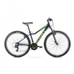 Велосипед Romet Jolene 7.0 LTD 27,5 2020