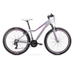 Велосипед Romet Jolene 7.0 LTD