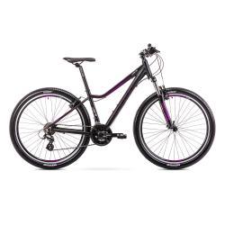 Велосипед Romet Jolene 7.0