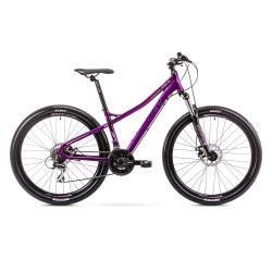 Велосипед Romet Jolene 7.1