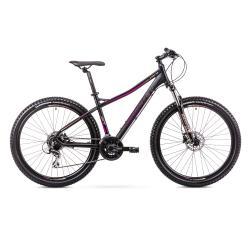 Велосипед Romet Jolene 7.2
