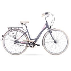 Велосипед Romet Moderne 3