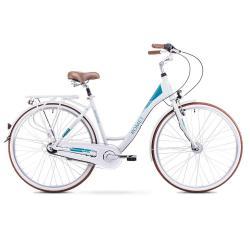 Велосипед Romet Moderne 7