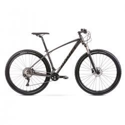 Велосипед Romet Mustang M7 29 2020