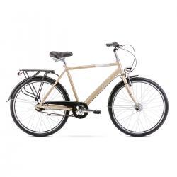 Велосипед Romet Orion 7S 26 2020