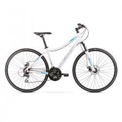 Велосипед Romet Orkan 1D 28 2020