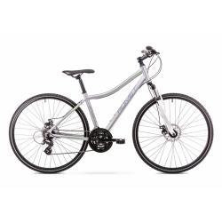 Велосипед Romet Orkan 1D
