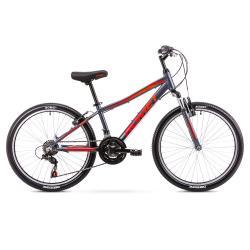 Велосипед Romet Rambler 24