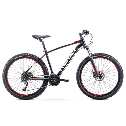 Велосипед Romet Rambler 27,5 3