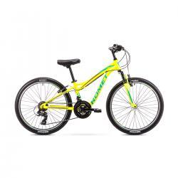Велосипед Romet Rambler Fit 24