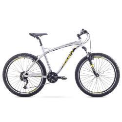 Велосипед Romet Rambler Fit 26