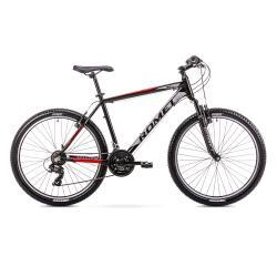 Велосипед Romet Rambler R 6.0