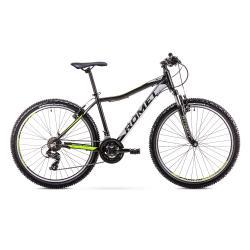 Велосипед Romet Rambler R 6.1 JR