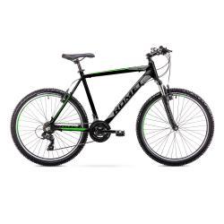 Велосипед Romet Rambler R 6.1