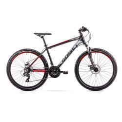 Велосипед Romet Rambler R 6.2