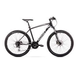 Велосипед Romet Rambler R 6.4
