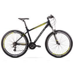 Велосипед Romet Rambler R 7.0