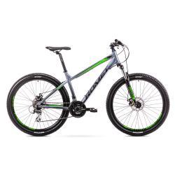 Велосипед Romet Rambler R 7.1