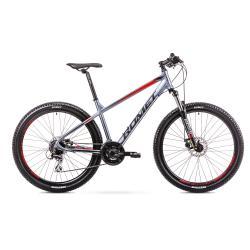 Велосипед Romet Rambler R 7.2
