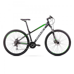 Велосипед Romet Rambler R 9.1