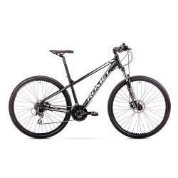 Велосипед Romet Rambler R 9.2