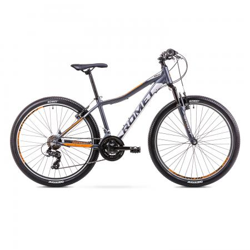 Велосипед Romet Rambler R6.0 JR