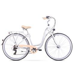 Велосипед Romet Sonata