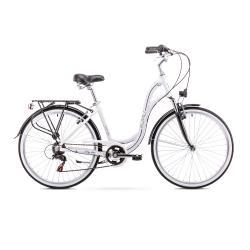 Велосипед Romet Symfonia 1.0