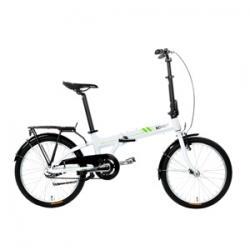 Велосипед Romet Wigry 3