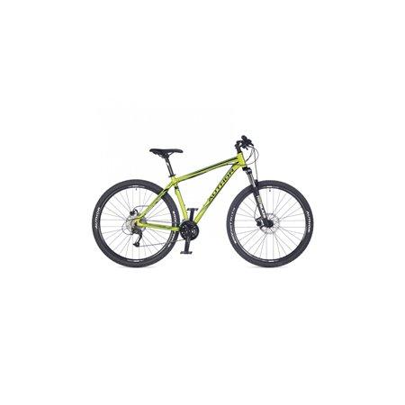 Wethepeople Curse 20.25 Matt Black 2018 Complete Bmx Bike