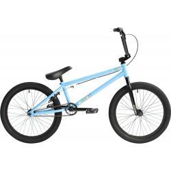 Велосипед BMX Academy Aspire 2020 20.4 синий