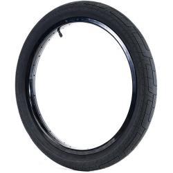 Покрышка BMX Colony Grip Lock 2.35 черная