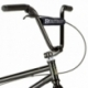 Велосипед BMX Eastern THUNDERBIRD V1 2020 21 черный